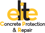 Elite Concrete Protection and Repair